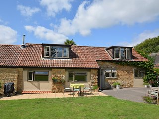 63136 Cottage situated in Beaminster (2mls SW)