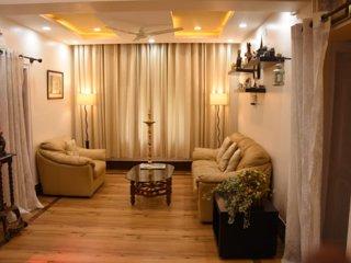 Jai Homes, Near Shivanasamudra Waterfalls & Talakadu, Somnathpura,  Near Mysore