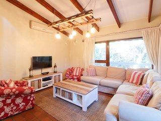 Three bedroom Villa 3205