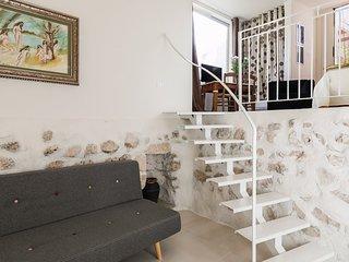 Luxury villa Gemma