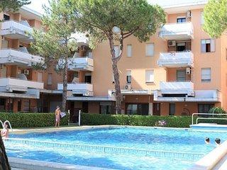 Italy Vacation rentals in Veneto, San Michele Al Tagliamento