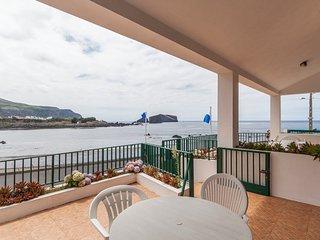 Casa Azalea - Azores For Rent