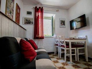 Vivere la Ciambra, Quartiere storico di Monreale
