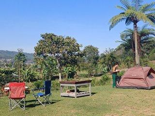 campingplus