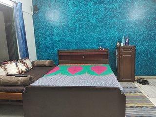 Mumbai-Guesthouse