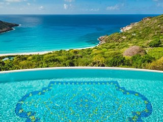 St. Barthelemy Vacation rentals in Lurin, Lurin