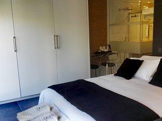 Salamanca Suites Libertad junto a la Plaza Mayor