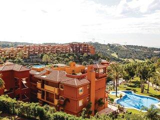 2 bedroom Apartment in Artola, Andalusia, Spain : ref 5647712
