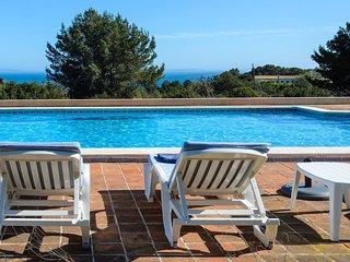 Villa Can Luigui - Ibiza - Es Cubells