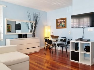 THE HUDSON ONE BEDROOM -SOUTH BEACH-PRIME LOCATION