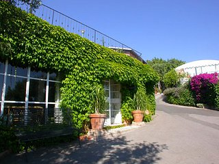 3 bedroom Apartment in Mazzaro, Sicily, Italy : ref 5553383