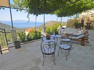 Holiday home Piece of peace in Makarska Riviera! - Agrotourism