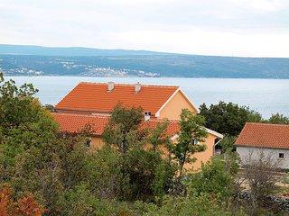 3 bedroom Apartment in Šarić, Zadarska Županija, Croatia - 5437373