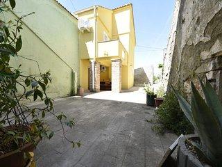 2 bedroom Villa in Zaton Obrovački, Zadarska Županija, Croatia : ref 5624010