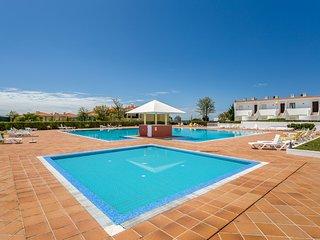 1 bedroom Apartment in Armacao de Pera, Faro, Portugal - 5625393