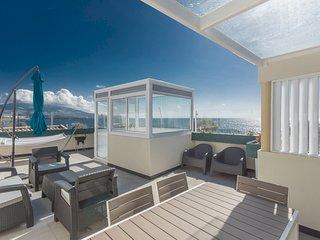 Terraço de São Roque - Azores For Rent
