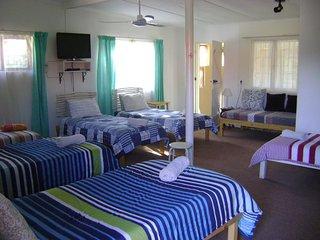 B&B ALEX XXL apartment 3