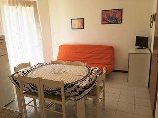 1 bedroom Apartment in Lignano Sabbiadoro, Friuli Venezia Giulia, Italy : ref 56