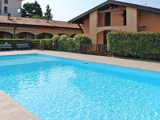 1 bedroom Apartment in Peschiera del Garda, Veneto, Italy : ref 5438789