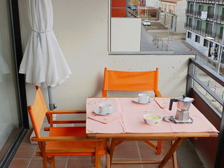 2 bedroom Apartment in Ribes de Freser, Catalonia, Spain - 5683727