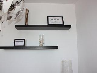 Apartamento/Loft
