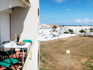 2 bedroom Apartment in Venda Nova, Faro, Portugal - 5684007