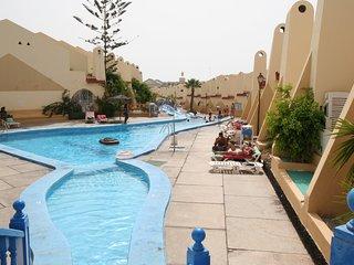 Mare Verde | 2 bedrooms | sleeps 6 | Top location | close to beach