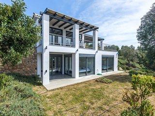 3 bedroom Apartment in Porto Heli, Peloponnese, Greece - 5683744