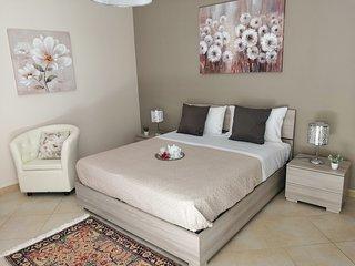SICILIAN PANORAMIC apartment
