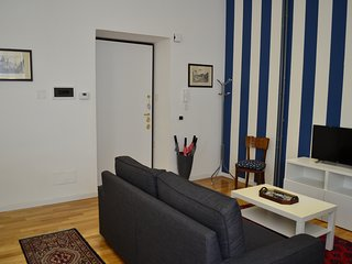 Ursa Major - Gioligio Rome Central Luxury Suite