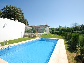 3 bedroom Villa in Paradela, Braga, Portugal : ref 5658325