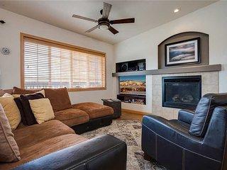Sunray Meadow Condominiums - SRM205