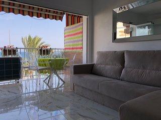Apartamento Daniela
