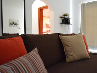 Apartamento Mirafondo 2