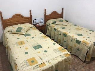Apartamento 303