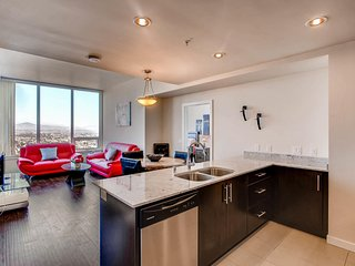Sophia's Visionary - 2 Bed 2 Bath Stunner - Apartment