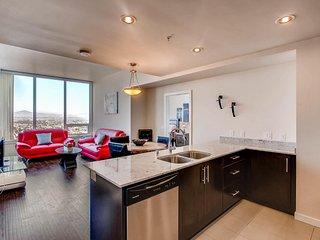 Sophia's Visionary - 2 Bed 2 Bath Stunner - Apartment