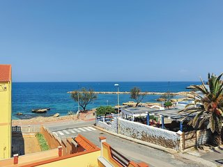 2 bedroom Apartment in Porto Torres, Sardinia, Italy : ref 5540016