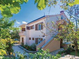 3 bedroom Apartment in Kornić, Primorsko-Goranska Županija, Croatia : ref 554315