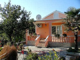 2 bedroom Villa in Banj, Zadarska Zupanija, Croatia : ref 5552787