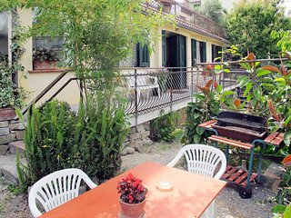 1 bedroom Apartment in Sanremo, Liguria, Italy : ref 5444240