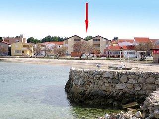 2 bedroom Apartment in Vir, Zadarska Županija, Croatia - 5605197