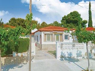3 bedroom Villa in Miami Platja, Catalonia, Spain : ref 5548898