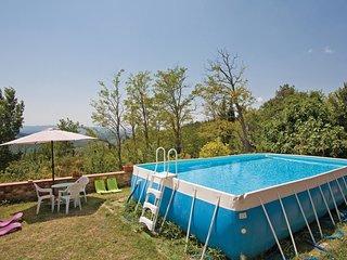 1 bedroom Villa in Monte Albino, Tuscany, Italy : ref 5523518