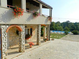 Villa Ana Kringa