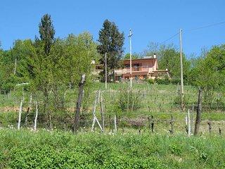 3 bedroom Villa in Cialla, Friuli Venezia Giulia, Italy : ref 5437994