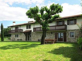 3 bedroom Villa in Corno di Rosazzo, Friuli Venezia Giulia, Italy : ref 5437988