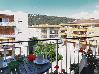 3 bedroom Apartment in Tossa de Mar, Catalonia, Spain : ref 5549938