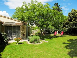 2 bedroom Villa in Montsegur-sur-Lauzon, France - 5443462