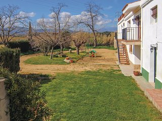 3 bedroom Villa in Tordera, Catalonia, Spain : ref 5548876